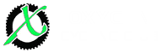 Oxygen Cycling Club